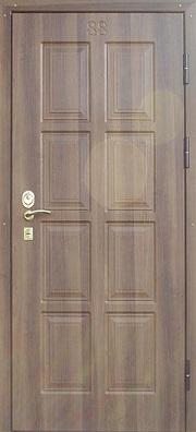металлические двери пвх егорьевск