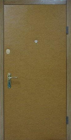 входные двери металлические на заказ в городе мо г домодедово